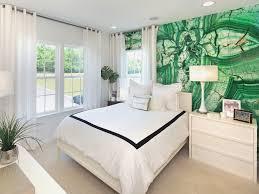 bedroom purple green bedroom images home design fancy with