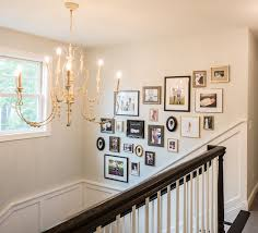 art to decorate your home making a statement with art using the power of art to decorate
