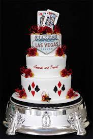 wedding cake las vegas las vegas wedding cakes wedding corners