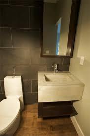 bathroom cabinets calgary evolve kitchens calgary bathroom