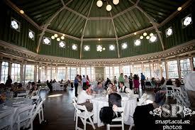 galveston wedding venues the beautiful historic garten verein is for a wedding