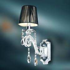 crystal sconces for bathroom chandelier sconces bathroom best bathroom sconces ideas on
