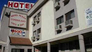 consolato italiano lucerna hotel plaza consulado ciudad juarez 2 mexico from us 27 booked