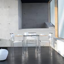 eileen gray jean table jean table classicon ambientedirect com
