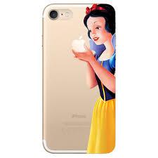 snow white iphone 7 8 bhcase