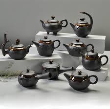 get cheap ornamental teapots aliexpress alibaba