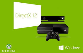 xbox one consoles video games target directx 12 might not be a game changer for xbox one mostly