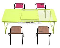 korean bbq tables korean bbq tables suppliers and manufacturers