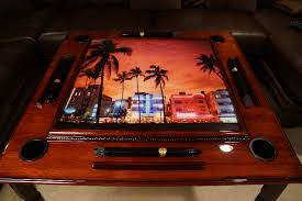 dominoes tables for sale in miami domino tables new york city tablas capicubana gallery
