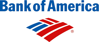 Bank Of America of Jacksonville Hiring Short Sale and     LJA Coaching