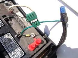 jayfeather 29y battery hook ups jayco rv owners forum