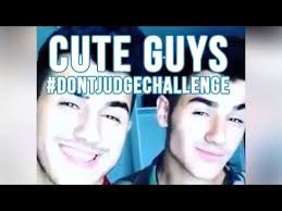 Challenge Compilation Songs In Part 2 Guys Don T Judge Me Challenge Compilation