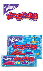 kazoozles candy where to buy kazoozles nestlé usa
