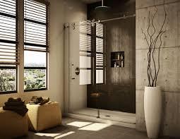 Luxury Shower Doors How To Choose Luxury Glass Shower Doors In Perth
