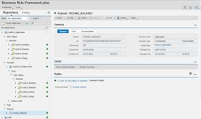 teched session dev224 u2013 brfplus example with calling from abap