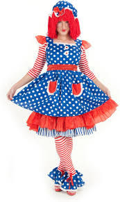raggedy ann halloween makeup best 25 raggedy ann costume ideas on pinterest baby