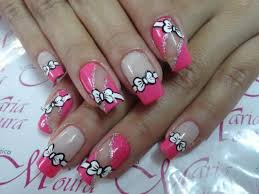 20 best acrylic nails tutorials nail design ideaz