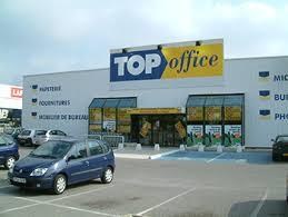 top office top office top office montpellier pérols papeterie et mobilier de bureau