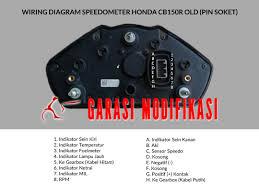 wiring diagram speedometer honda cb150r streetfire old u2013 child