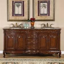 Sears Bathroom Vanity Sears Bathroom Cabinets Genwitch