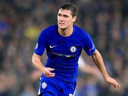 chelsea youth players andreas christensen praises chelsea s loan system for youth players
