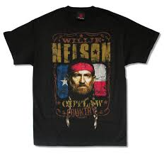 popular mens country style buy cheap mens country style lots from