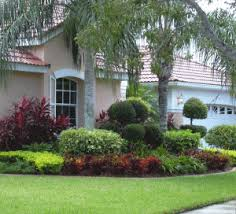 Tips For Curb Appeal - tips for you to maximize your curb appeal gardening u0026 outdoors