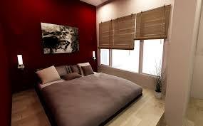 Popular Paint Colors For Bedrooms 2013 | best master bedroom paint colors colour story design