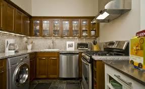 kitchen laundry ideas kitchen laundry designs home design plan