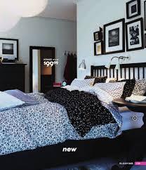 ikea hemnes bed frame mirror a r c h i v e s u2022 pinterest