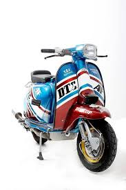 140 best lambretta vintage scooter images on pinterest scooters