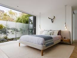 Best Architecture Bedrooms Images On Pinterest Bedrooms - Architecture bedroom designs