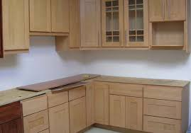 100 used kitchen cabinets ottawa used ikea kitchen cabinets