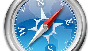 prediction apple will not renew google as safari default search