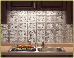 Delightful Nice Home Depot Glass Backsplash Home Depot Mosaic Tile - Backsplash tiles home depot
