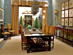 dining room in spanish dining room spanish home design ideas