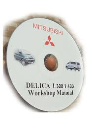mitsubishi delica l300 u0026 l400 manual cd 4 95 zen cart the