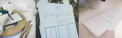wedding invitations cape town wedding invitations wedding stationery cape town