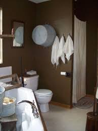 primitive decorating ideas for bathroom 229 best prim colonial bathrooms images on bathroom