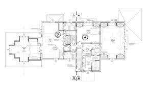 second floor plans u2013 wayne pa garage addition u0026 renovation