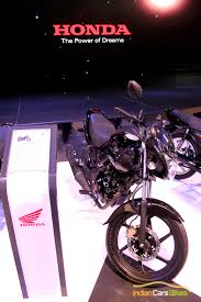 cbr honda bike 150cc much loved cb unicorn 150 coming back soon indian cars bikes