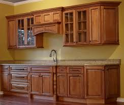 kitchen cabinet height uk home design ideas