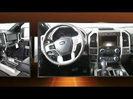 Upholstery Sioux Falls Sd 2018 Ford F 150 Lariat In Sioux Falls Sd 57106 Youtube