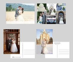 Wedding Invitations Utah Announcements U0026 Invitations Salt Lake Bride