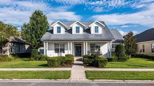 3 Bedroom Homes For Rent In Ocala Fl Ocala Fl Real Estate Ocala Homes For Sale Realtor Com