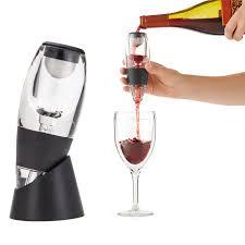 wine ls for sale 2 in 1 wine bottle stopper stainless steel