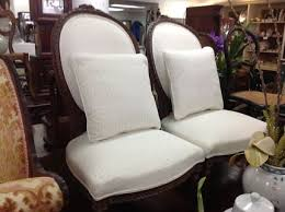 Old Fashioned Bedroom Chairs by Antique Bedroom Chairs Antiques Art U0026 Collectables Gumtree