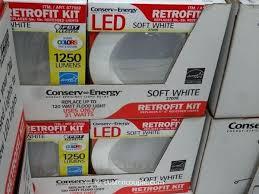 7 inch recessed light retrofit led retrofit kits for recessed lighting top led recessed light for