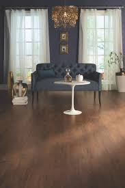 Dark Laminate Flooring Cheap Black Laminate Flooring Beautiful Home Design