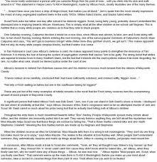 page essays FAMU Online
